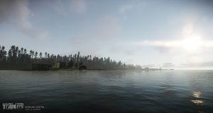 eft_shoreline_wip9