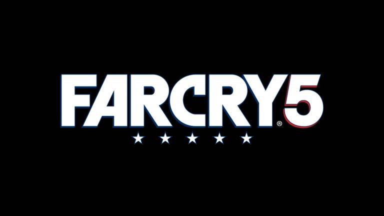 farcry-5-logo