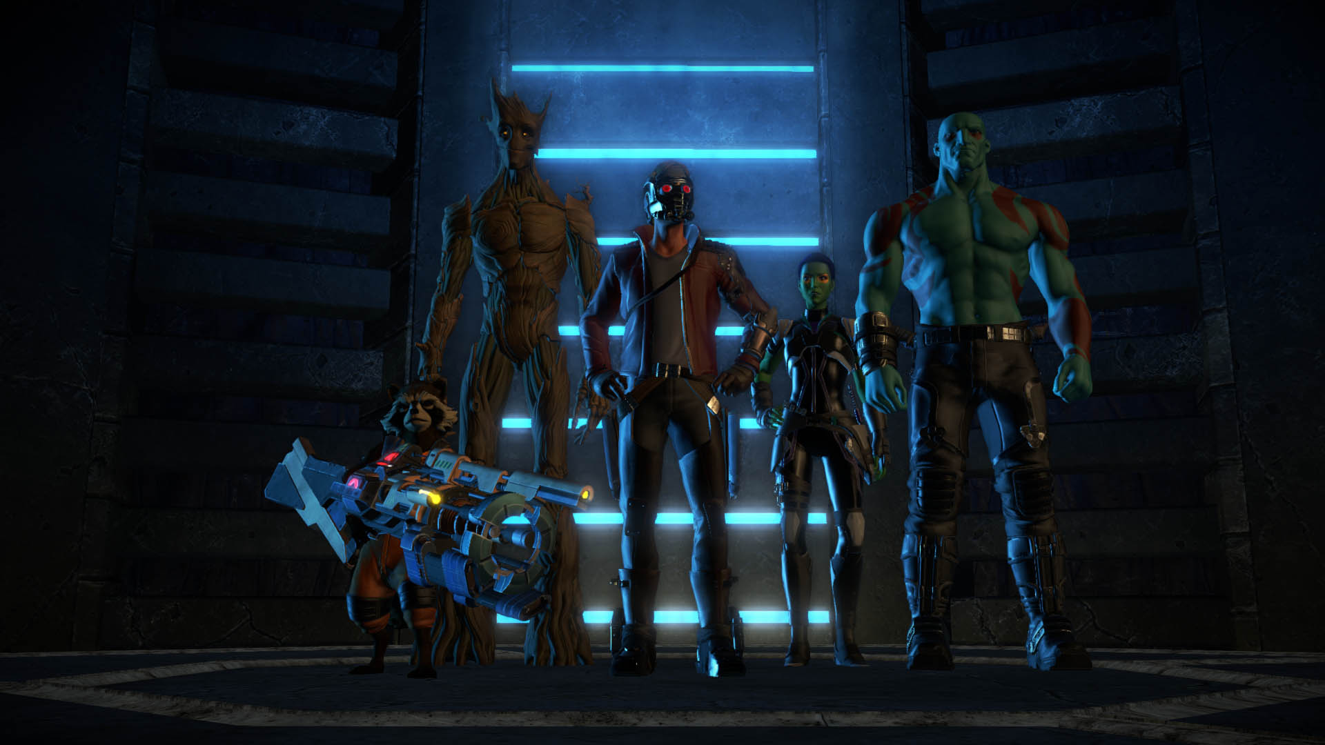 guardians-of-the-galaxy-gotg-5
