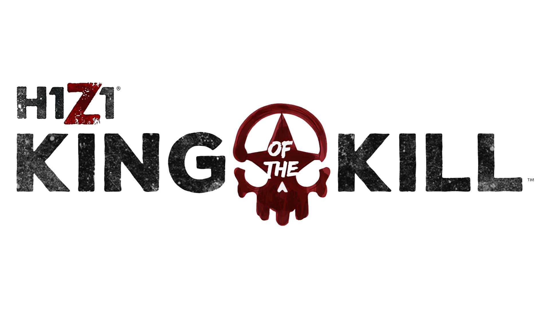 Daybreak veröffentlicht großes Update für H1Z1: King of the Kill