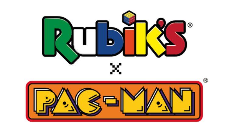 pacman-rubiks-logo