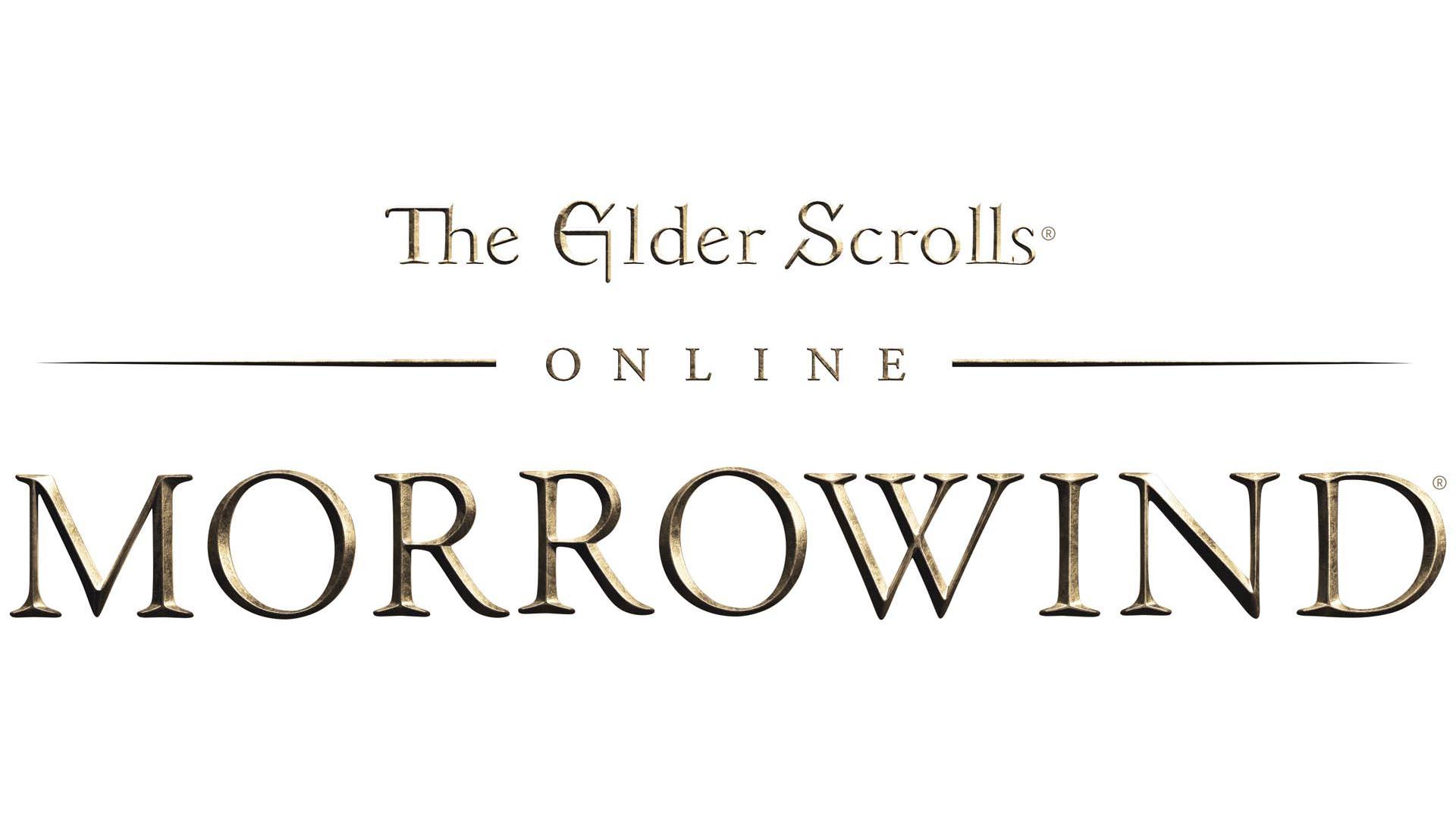ESO: Morrowind – Informationen zum Veröffentlichungszeitpunkt