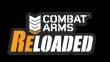 Nexon veröffentlicht Combat Arms: Reloaded