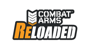 CombatArms