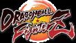 Neue Details zu Dragon Ball FighterZ auf der gamescom enthüllt