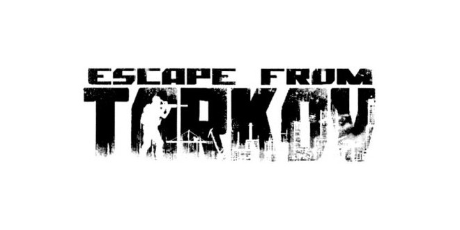 Escape-from-Tarkov1