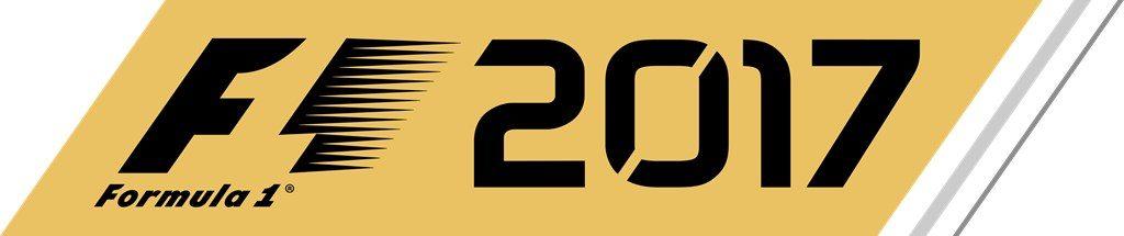 F1-2017-logo-rgb.png