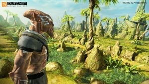 OUTCAST - Second Contact_REVEAL_3