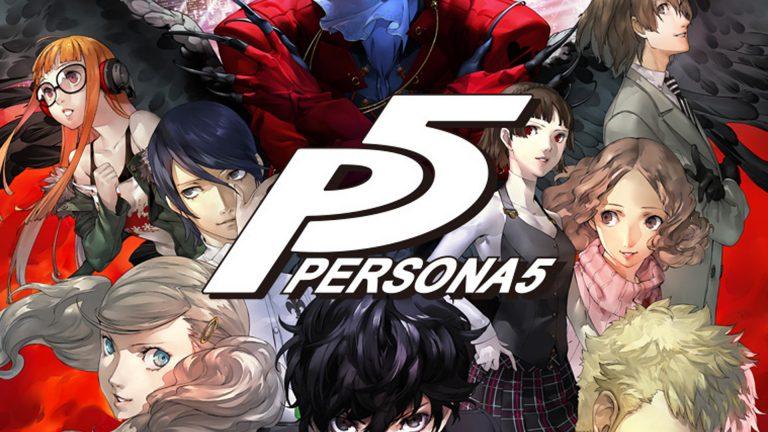 Persona5-1080