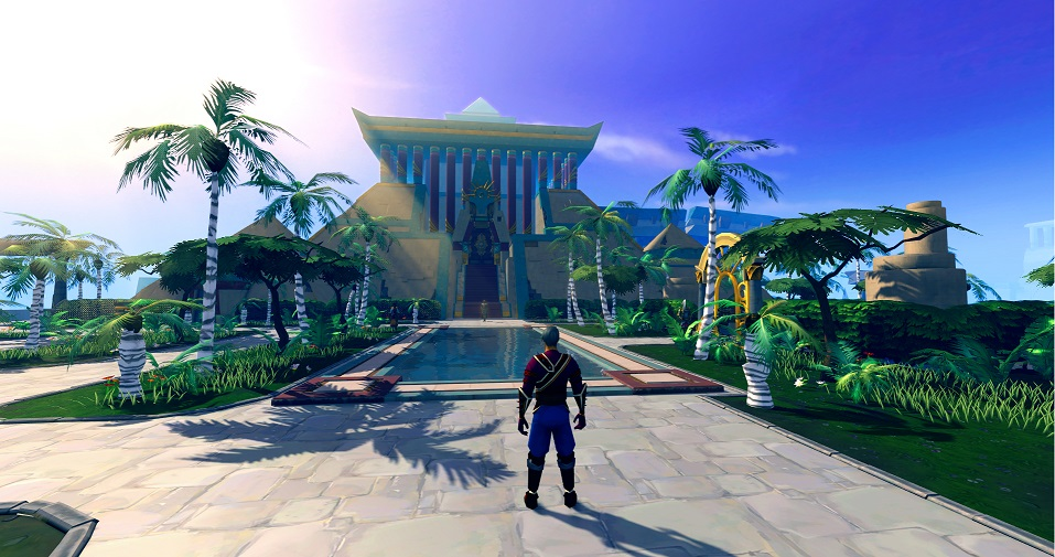 RS_Menaphos_Screenshot 01