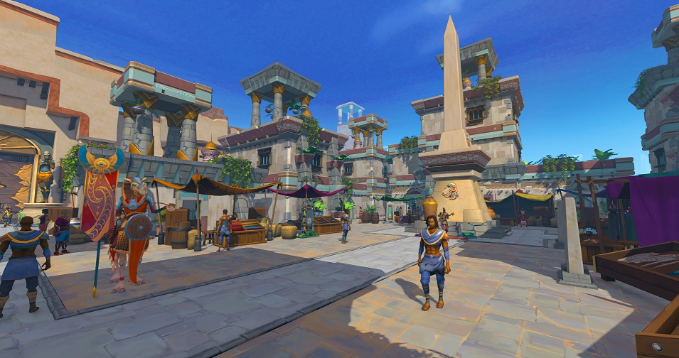 RS_Menaphos_Screenshot 02