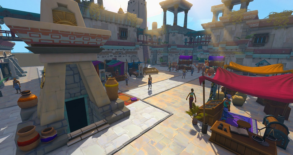 RS_Menaphos_Screenshot 03