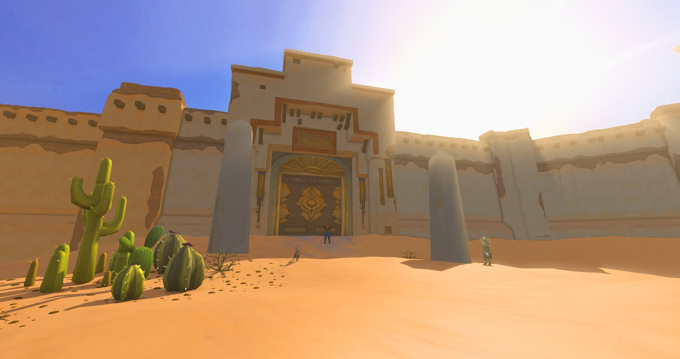 RS_Menaphos_Screenshot 04
