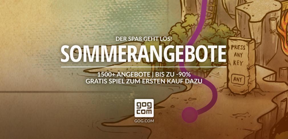 Sommerangebote-GOG_1