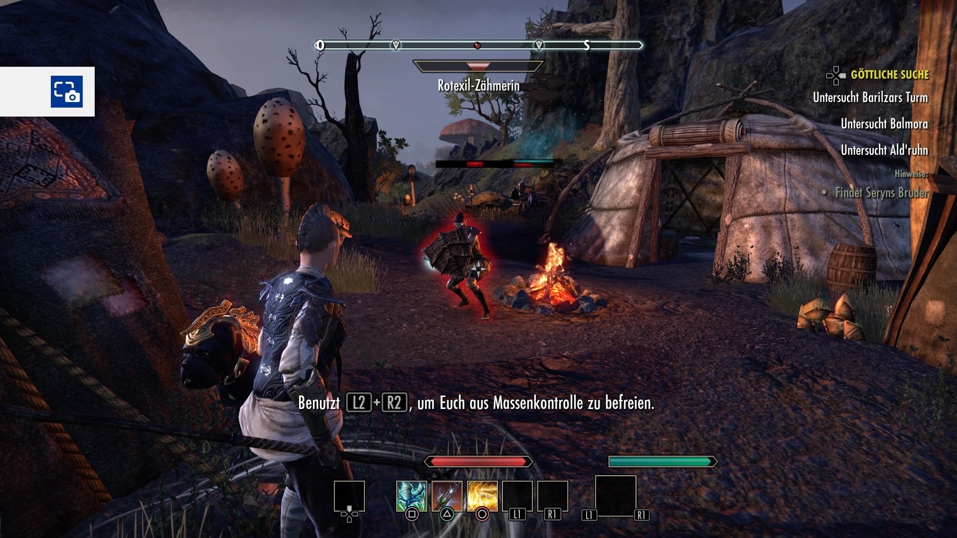 The Elder Scrolls Online: Tamriel Unlimited_20170617122517