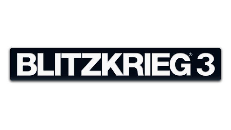 blitzkrieg-3-logo