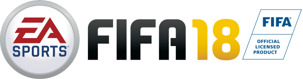 fifa18_logo_mail