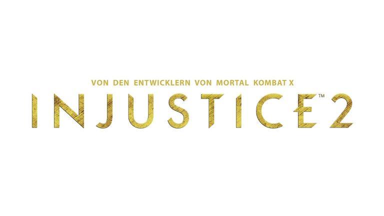 injustice-2-1080-1