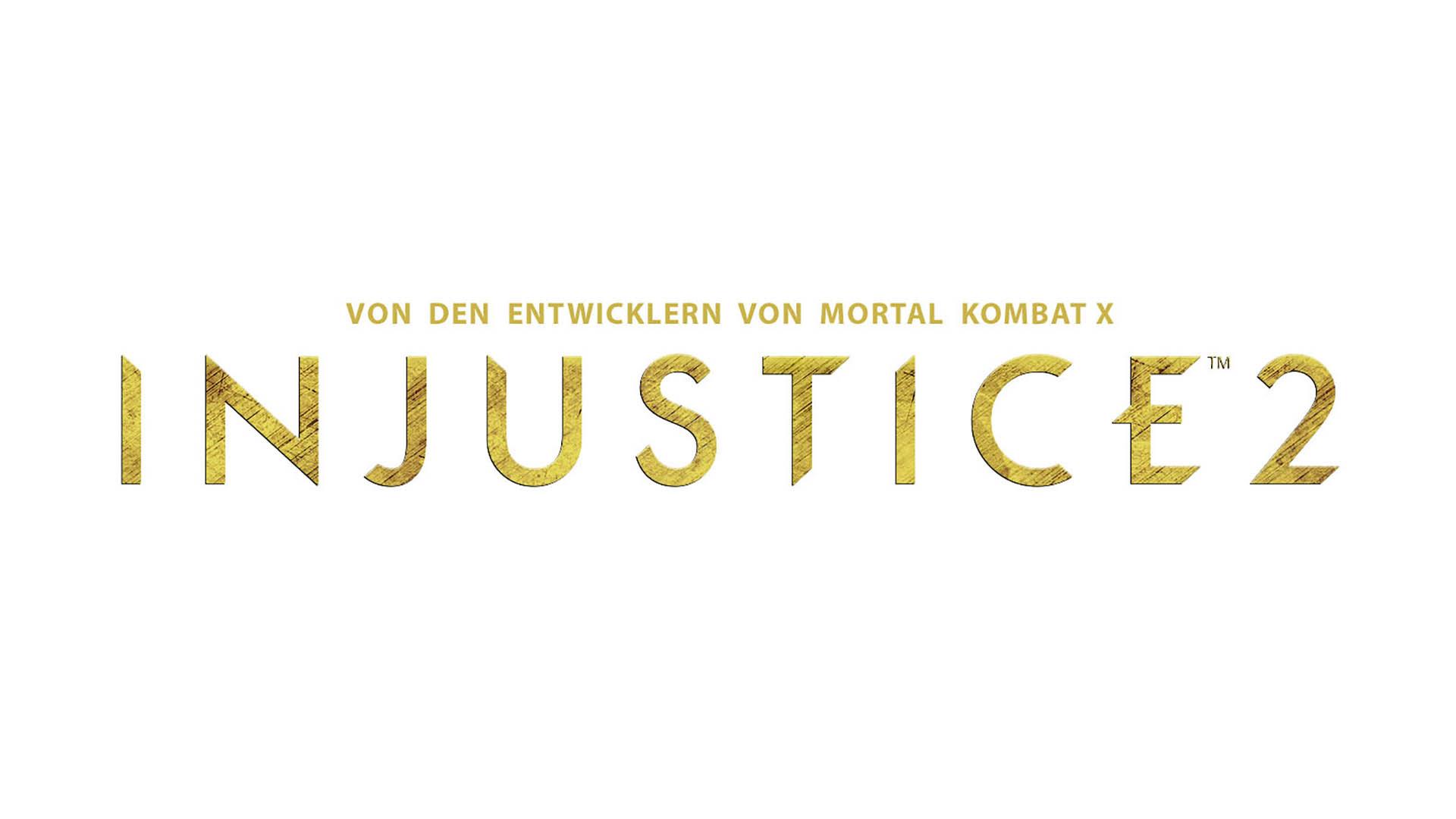 injustice-2-1080