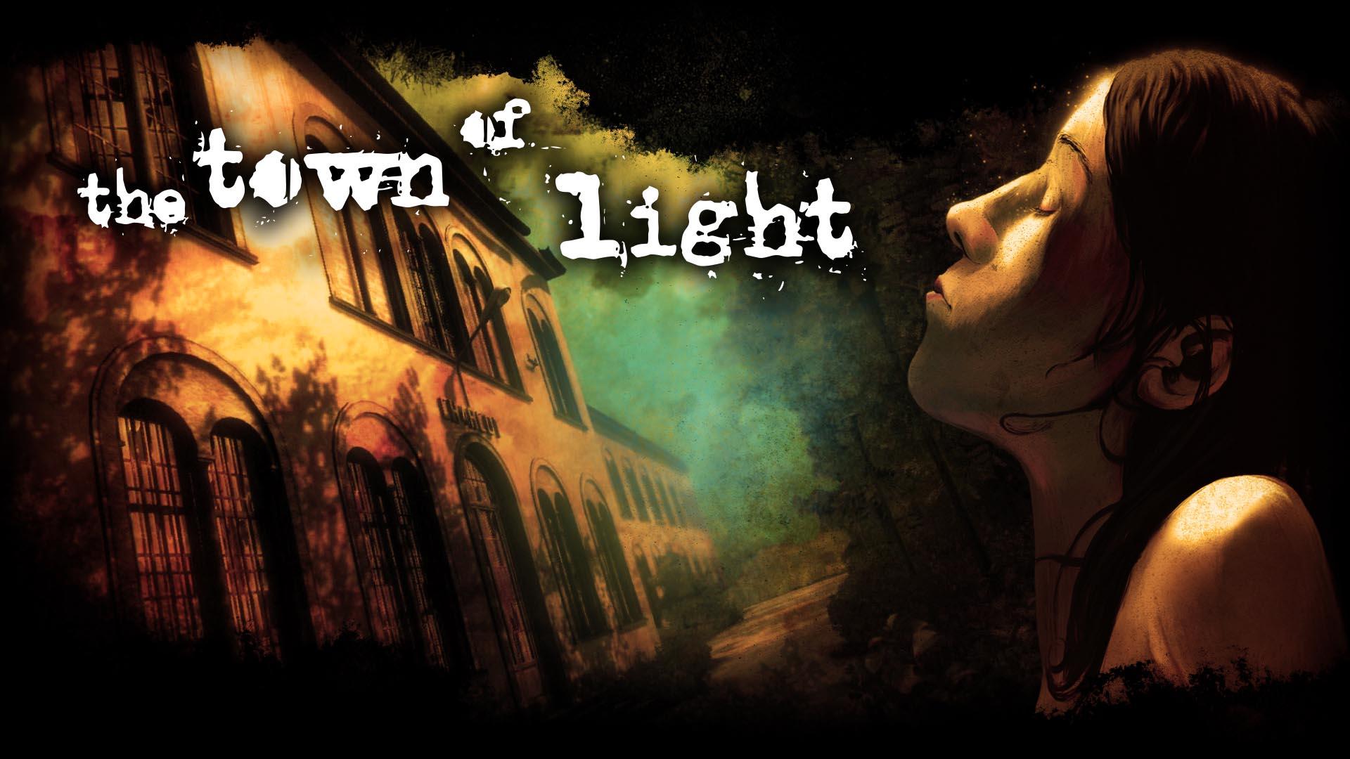 Psychologisches Adventure The Town of Light feiert Konsolendebut