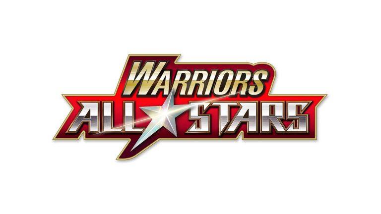 warriors_all_stars_logo_1080