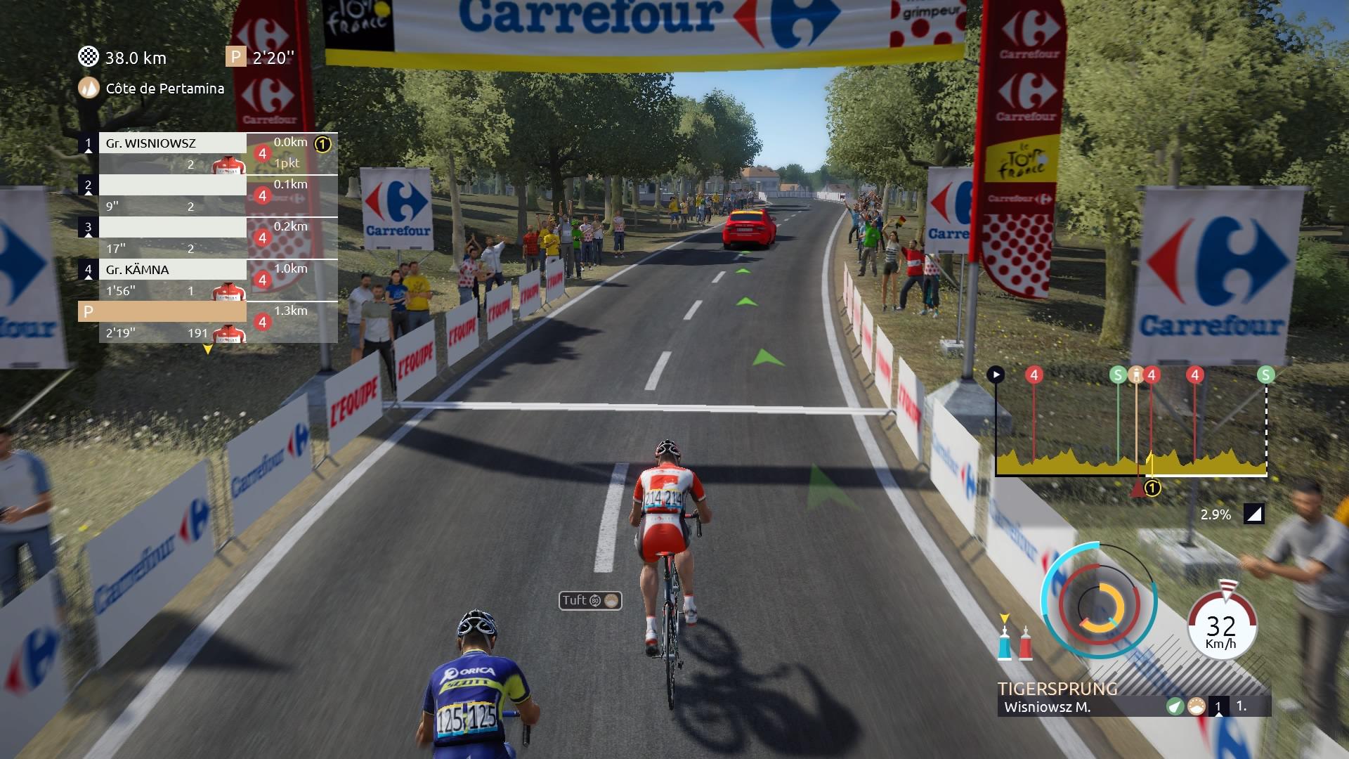 Tour de France 2017_20170708181427