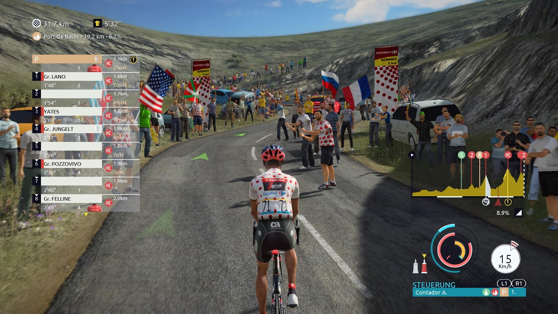 Tour de France 2017_20170708200154