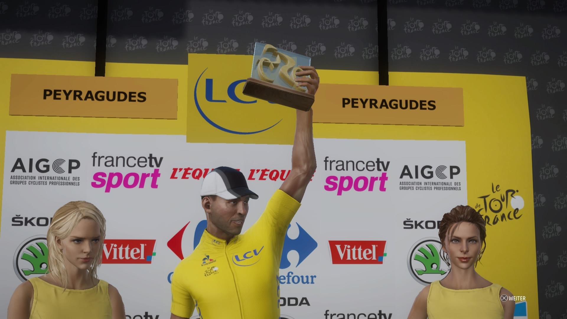 Tour de France 2017_20170708201542