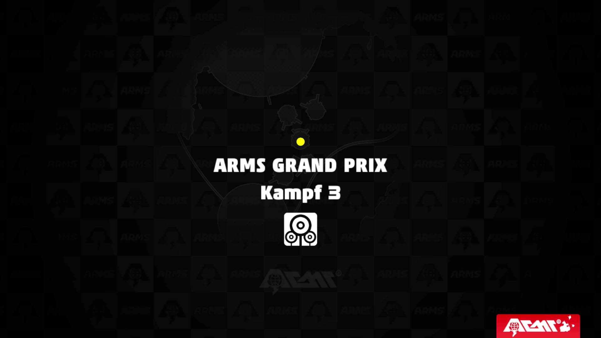 arms-4