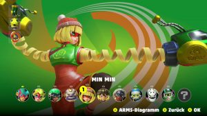 arms-7