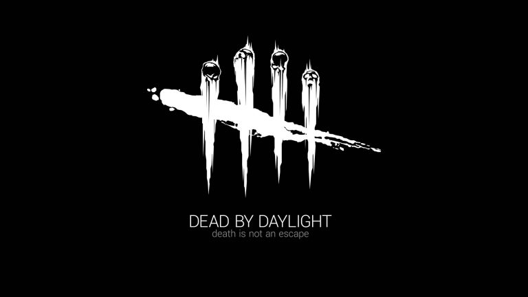 dead-by-daylight-1080
