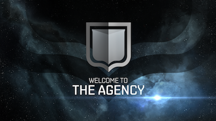 CCP gibt EVE Online-Spielern neue Möglichkeiten im aktuell laufenden The Agency-Event