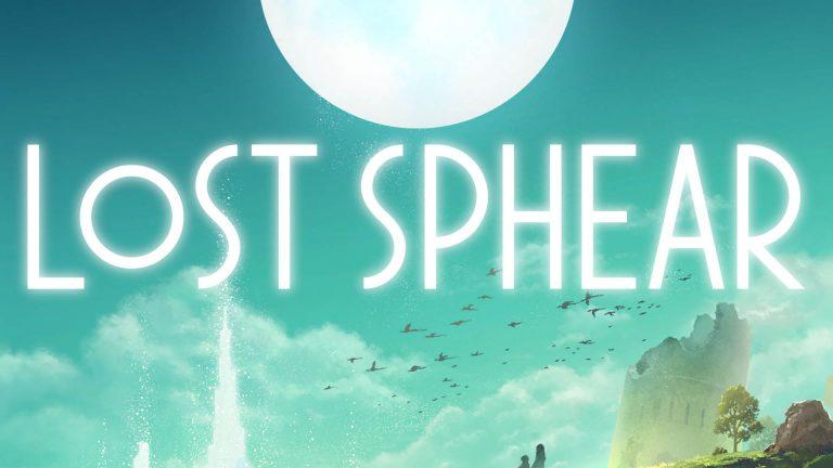 lost-sphear.logo