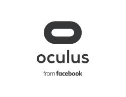 oculus_from_facebook