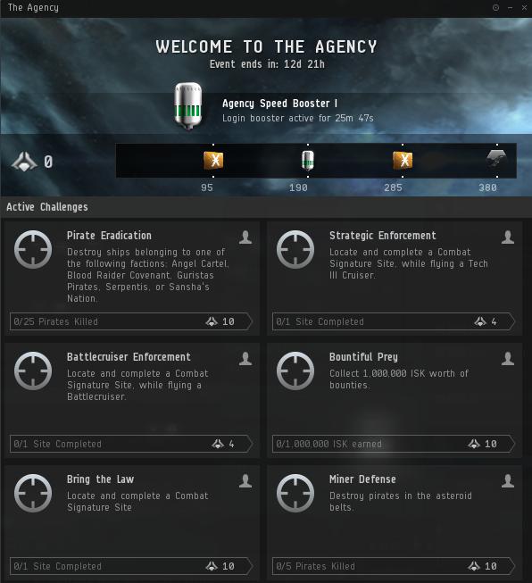 ui_screenshot_-_the_agency