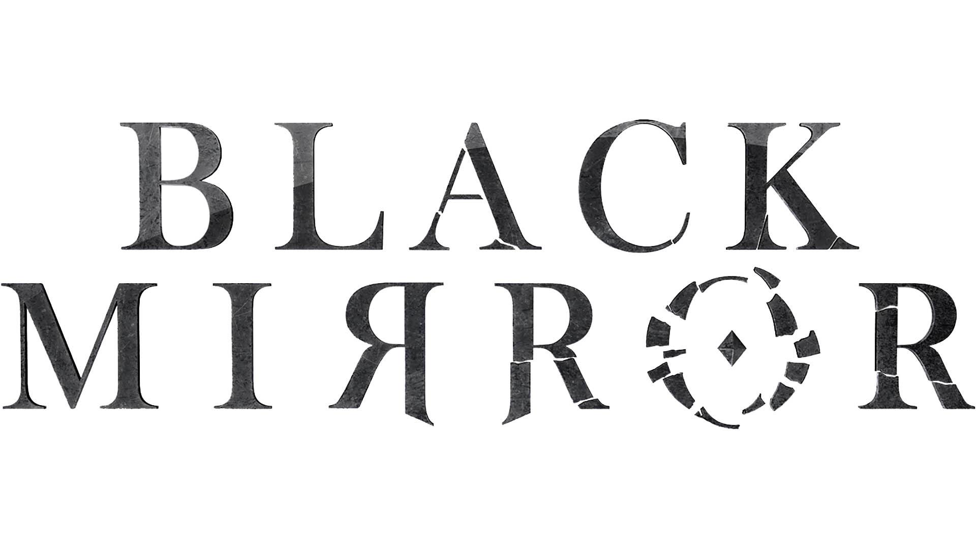 Neuer Black Mirror Teil angekündigt