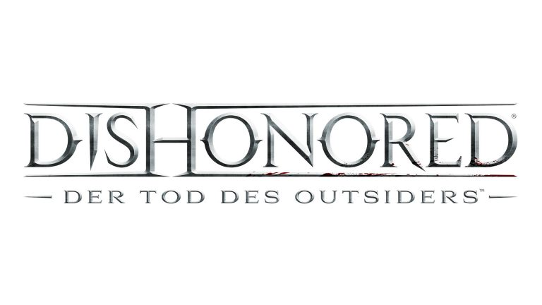 Dishonored_Death_of_the_Outsider_Logo