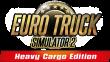 Euro Truck Simulator 2 – Heavy Cargo Edition bringt beeindruckende Schwergewichte auf die Straße