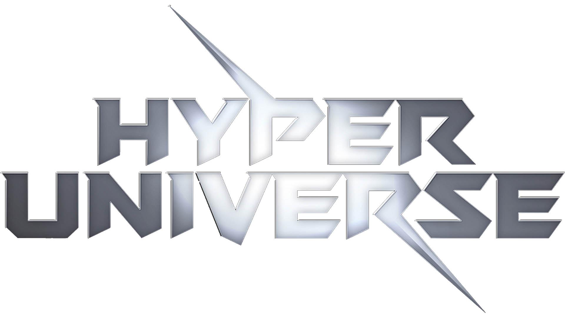 Hyper_Universe_logo