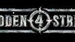 Sudden Strike 4 für PC und PS4 veröffentlicht