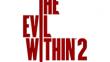 The Evil Within 2 | Neuer Trailer – Im Fokus eines tödlichen Fotografen