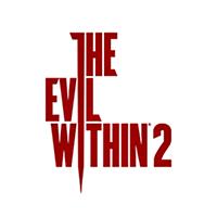 The Evil Within 2   Neuer Trailer – Im Fokus eines tödlichen Fotografen