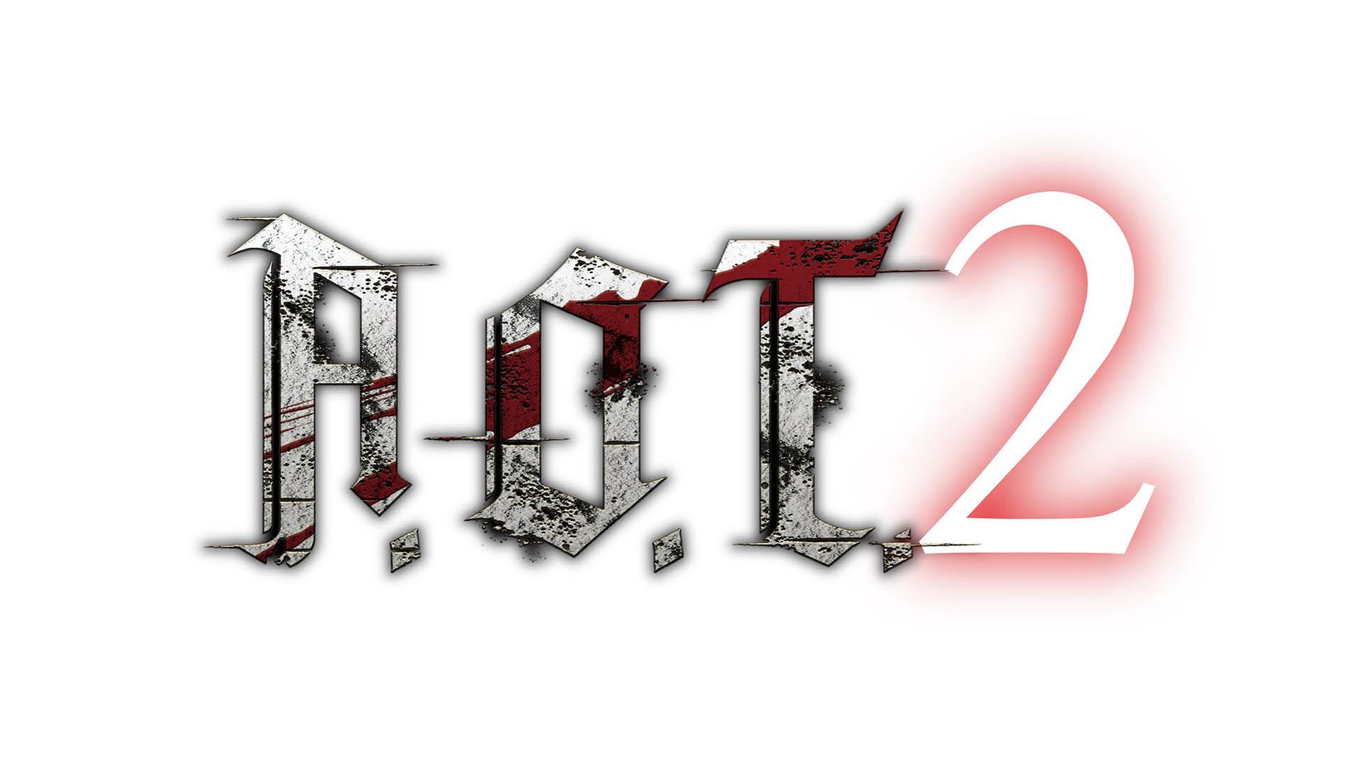 A.O.T. 2 – Release-Plattformen enthüllt