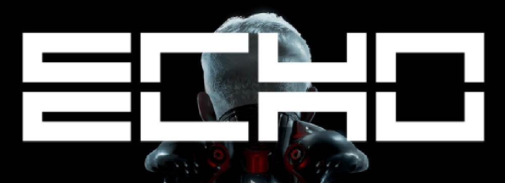 Ultra Ultra veröffentlicht neuen ECHO-Trailer mit Level-Walkthrough und Entwicklerkommentar