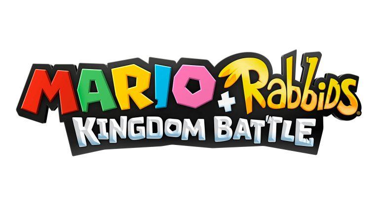 mario-rabbids-kingdom-battle-logo-1080