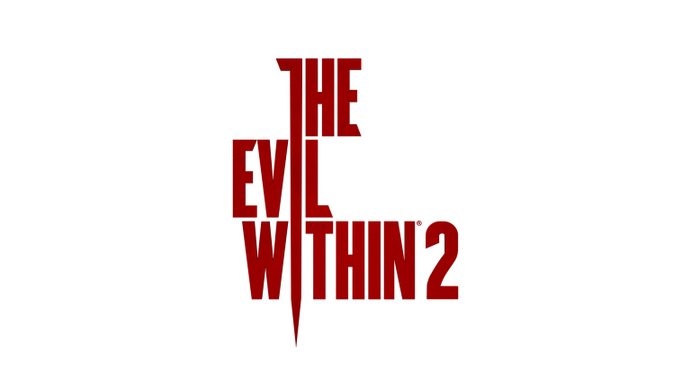 the-evil-within-2-1