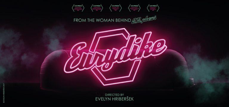OR2_Eurydike_Flyer_Teaser_DinLang_Final.indd