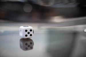 Fidget Cube Kickstarter - 10