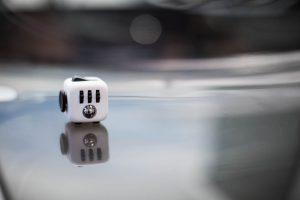 Fidget Cube Kickstarter - 7
