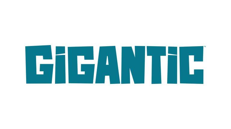 GiganticLogo_Teal_RGB